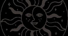 Sacred Sun Logo 01
