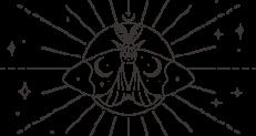 Sacred Sun Logo 04