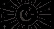Sacred Sun Logo 06