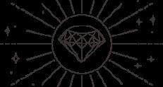 Sacred Sun Logo 07
